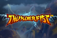 Play Thunderfist for Free