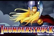 Play Thunderstruck for Free
