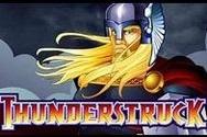 Play Thunderstruck for Free