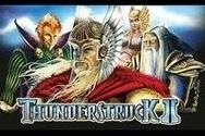 Play Thunderstruck 2 for Free