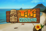 Play Tiki Wonders for Free