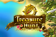 Play Treasure Hunt for Free