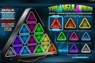 Play Triangulation for Free