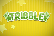 Play Tribble for Free