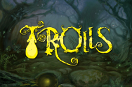 Play Trolls for Free