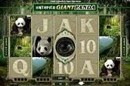Play Untamed Giant Panda for Free