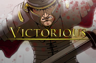 Play Victorious for Free