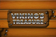 Play Viking's Treasure for Free