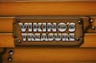 Play Viking's Treasure for Free
