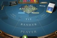 Play VIP Baccarat for Free