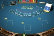 Play VIP BlackJack for Free