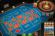 Play VIP French Roulette for Free