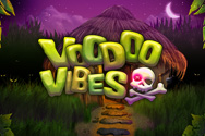 Play Voodoo Vibes for Free