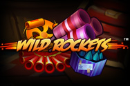 Play Wildrockets for Free