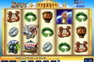 Play Zeus for Free
