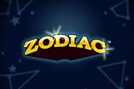 Play Zodiac for Free