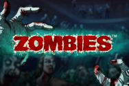 Play Zombies for Free